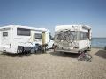 prijzen_campers